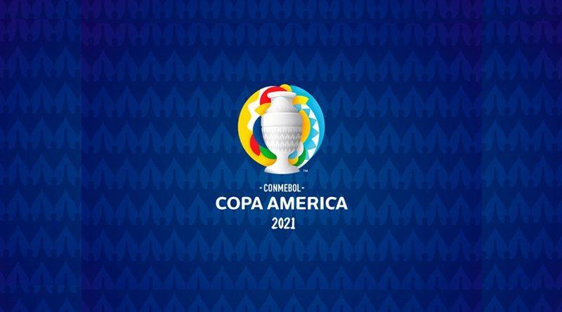 Копа Америка-2021