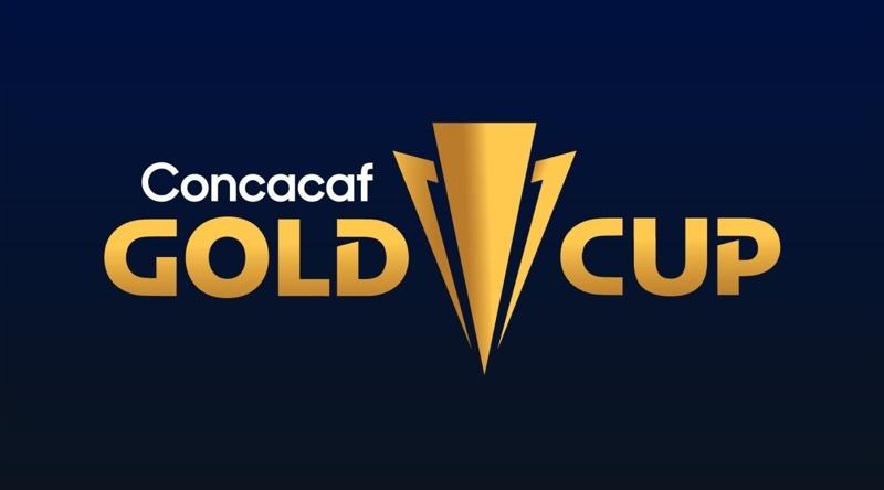 Золотой Кубок КОНКАКАФ 2021