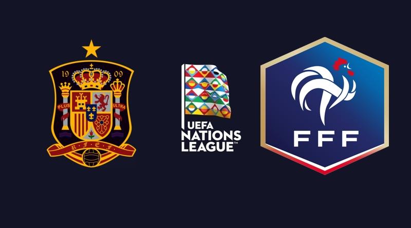Испания – Франция